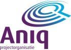ANIQ Projectorganisatie