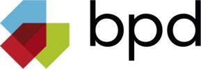 BPD Delft